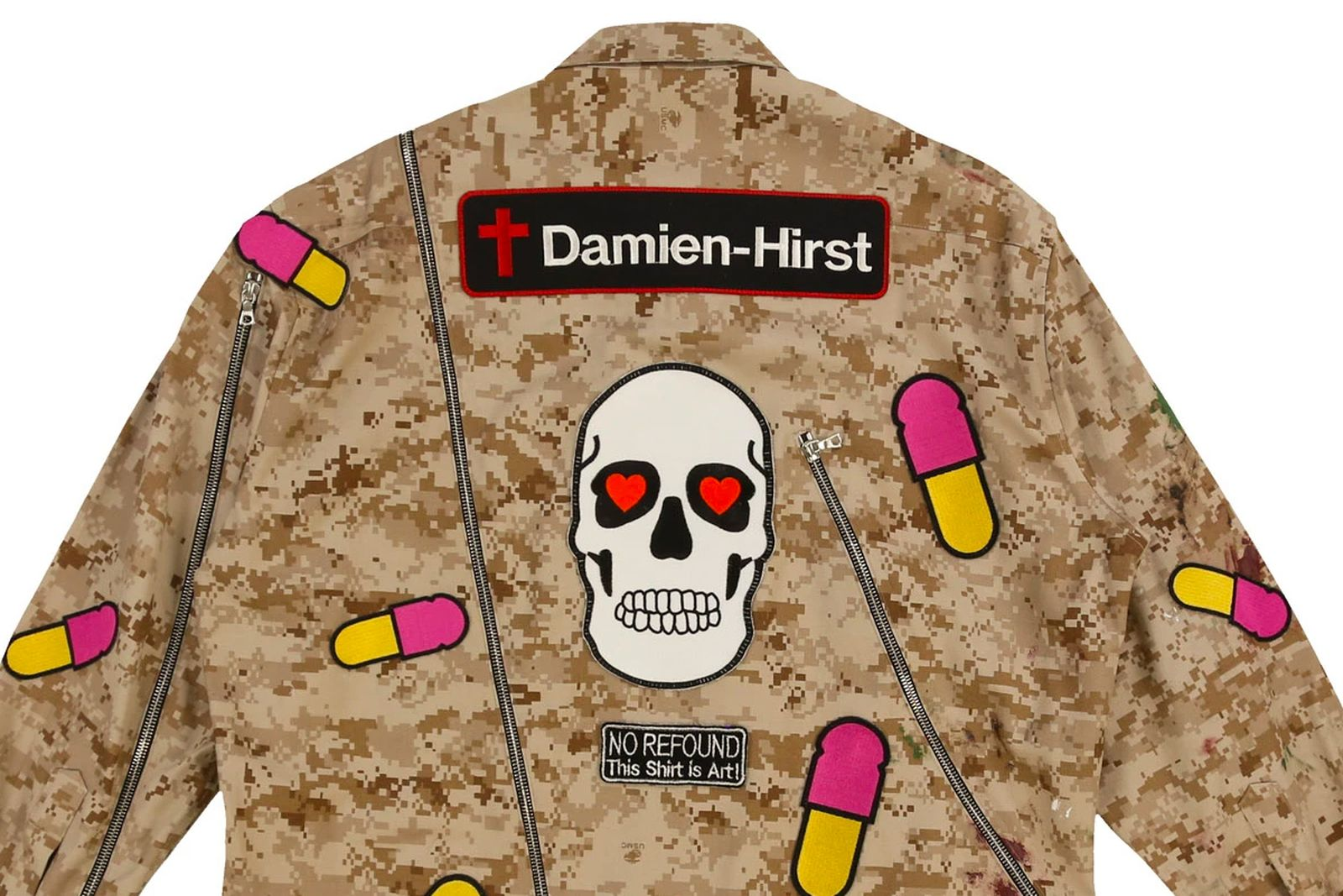 damien-hirst-tetsuzo-okubo-collection-virgil-ablohs-main