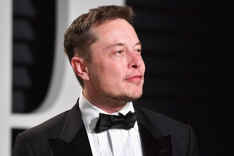 elon musk deletes instagram Azealia Banks grimes thai cave rescue