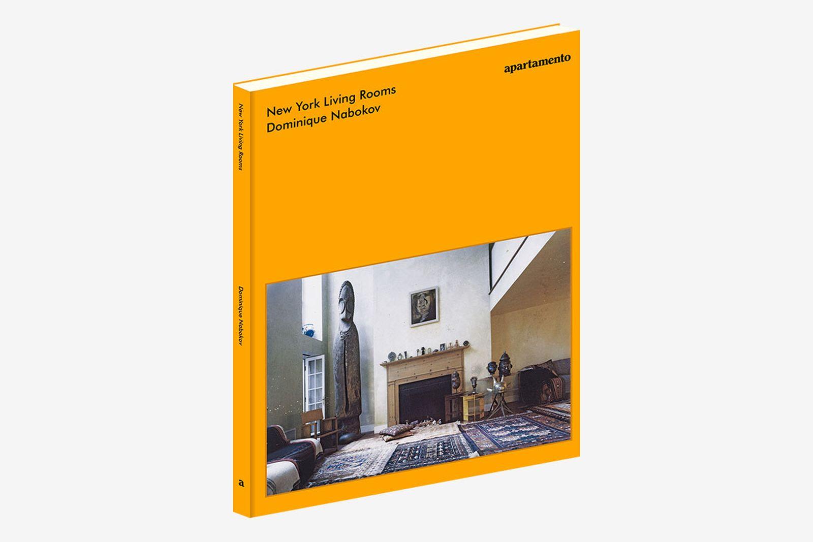 new-york-living-rooms-apartamento-01