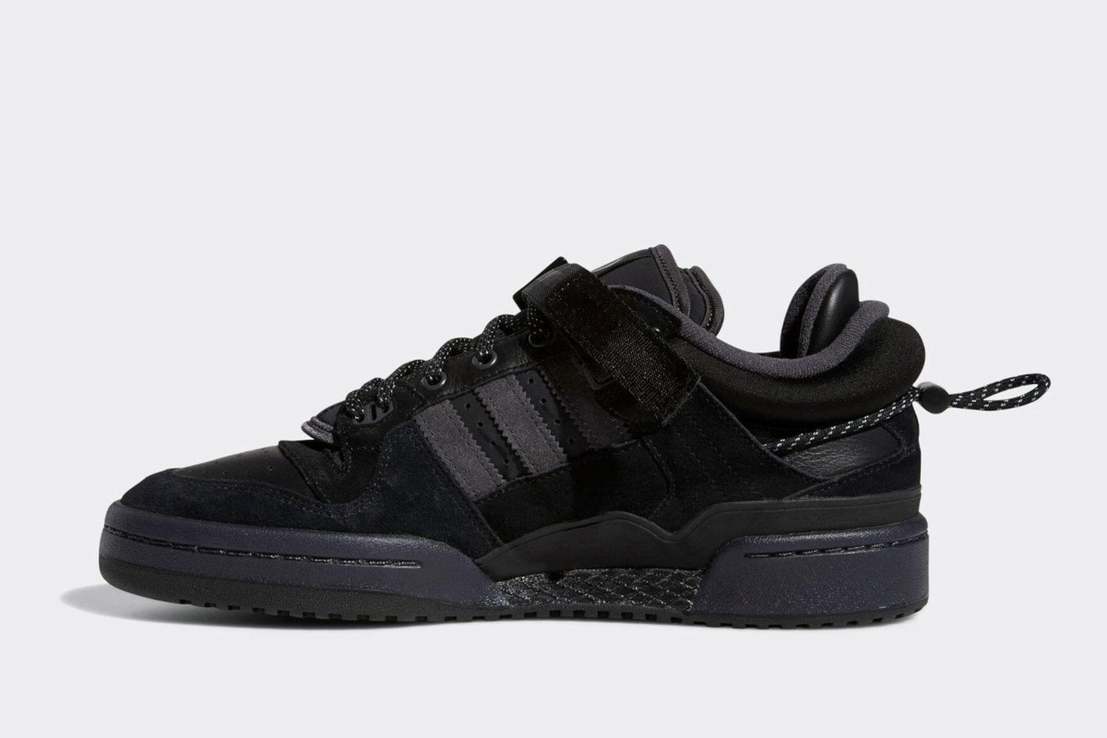 bad-bunny-adidas-originals-forum-low-triple-black-release-date-price-04