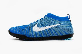 best sneakers 53b7e 1739a Nike Summer 2014 Free Hyperfeel Collection