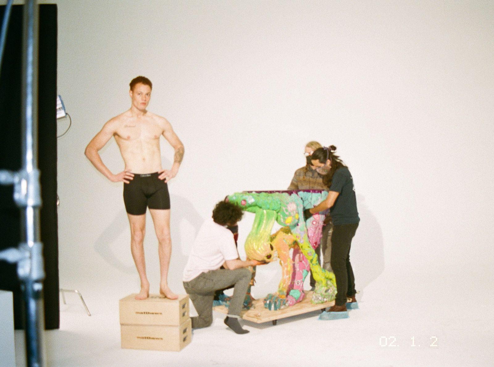 friedman-benda-furniture-fashion-main