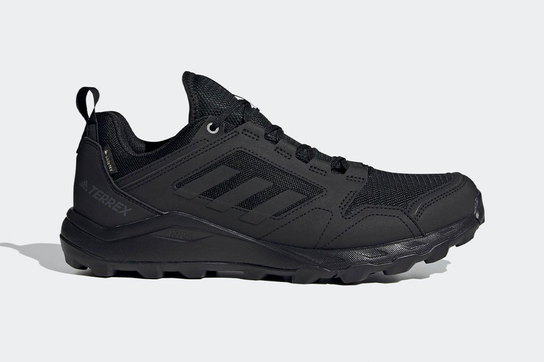 Terrex GORE-TEX Trail Running Shoes