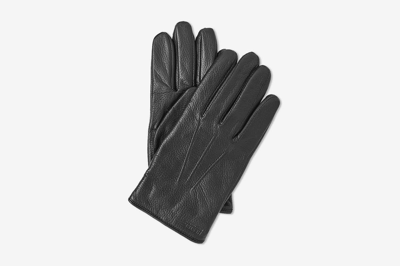 Salen Glove