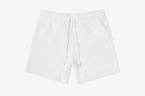 Moorea Swim Short