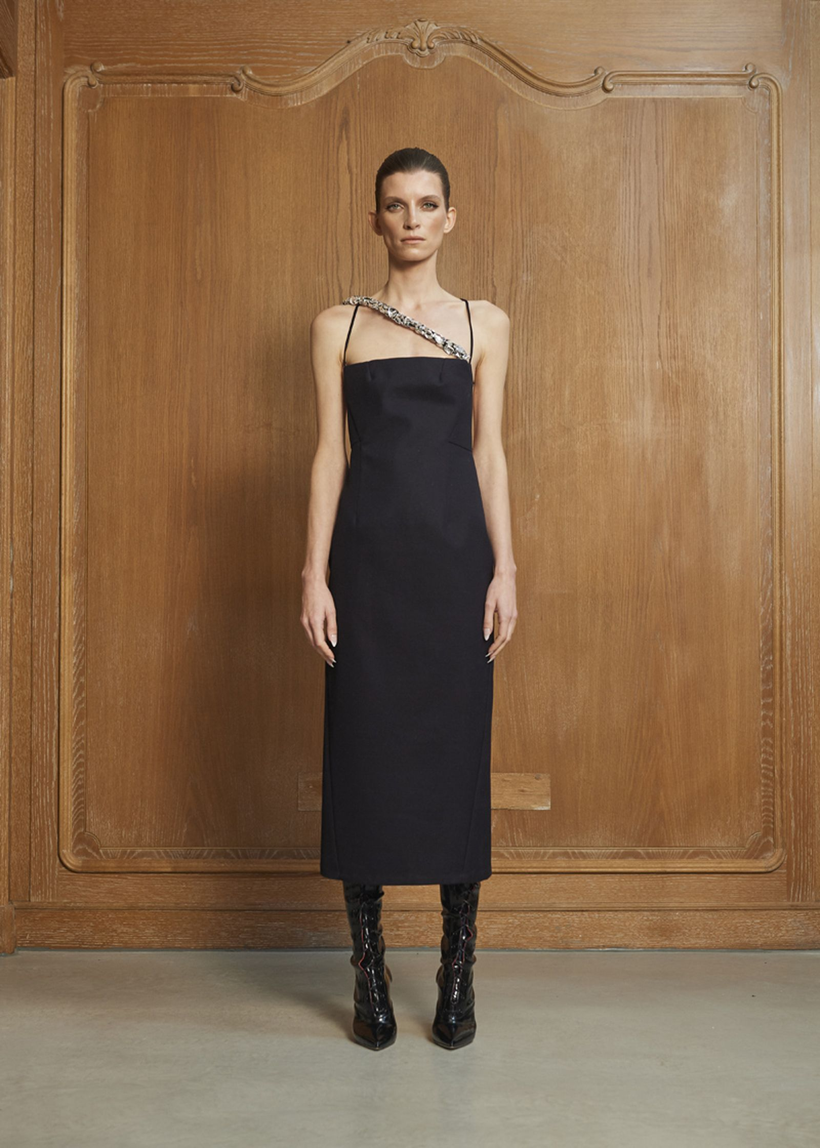 032c-rtw-womenswear-collection-paris-7