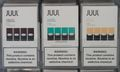 Juul Gets $12.8 Billion Investment From One of the World's Largest Tobacco Companies