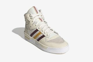 new style 5ff75 9b619 Eric Emanuel x adidas Rivalry Hi  Release Date, Price   More Info