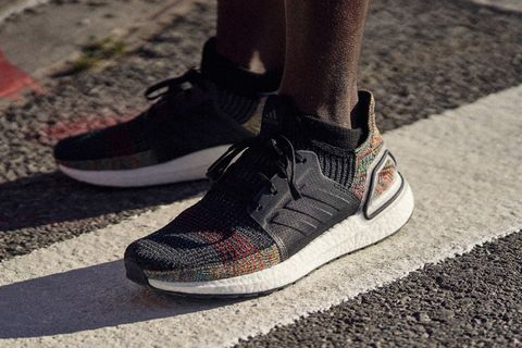 brand new discount lowest price Comfortable Sneakers: 15 of the Best to Buy Now