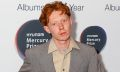 "King Krule Drops Charming Animated Video for ""Logos"""
