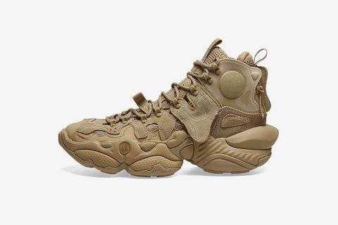 2020 Ace High Sneaker