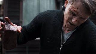 dark season 2 trailer netflix