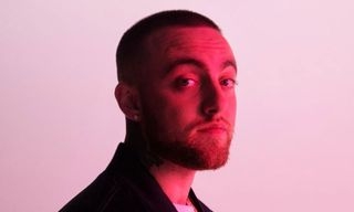 Chance the Rapper, J. Cole, Kid Cudi & More React to Mac Miller's Death