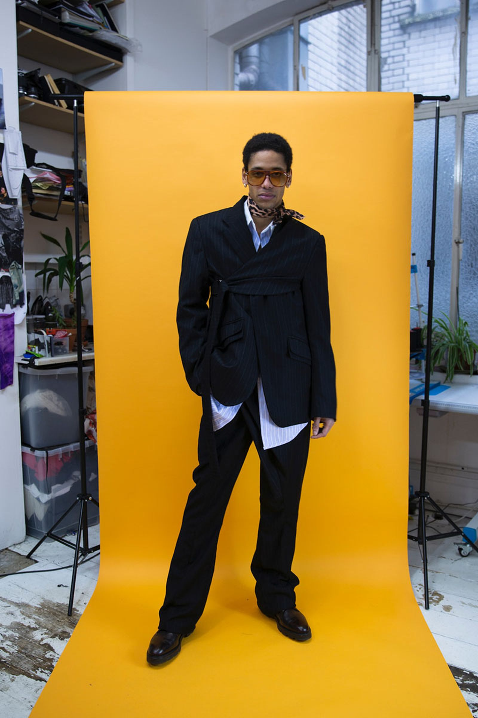 parnell-mooney-london-fashion-week-fw21-03