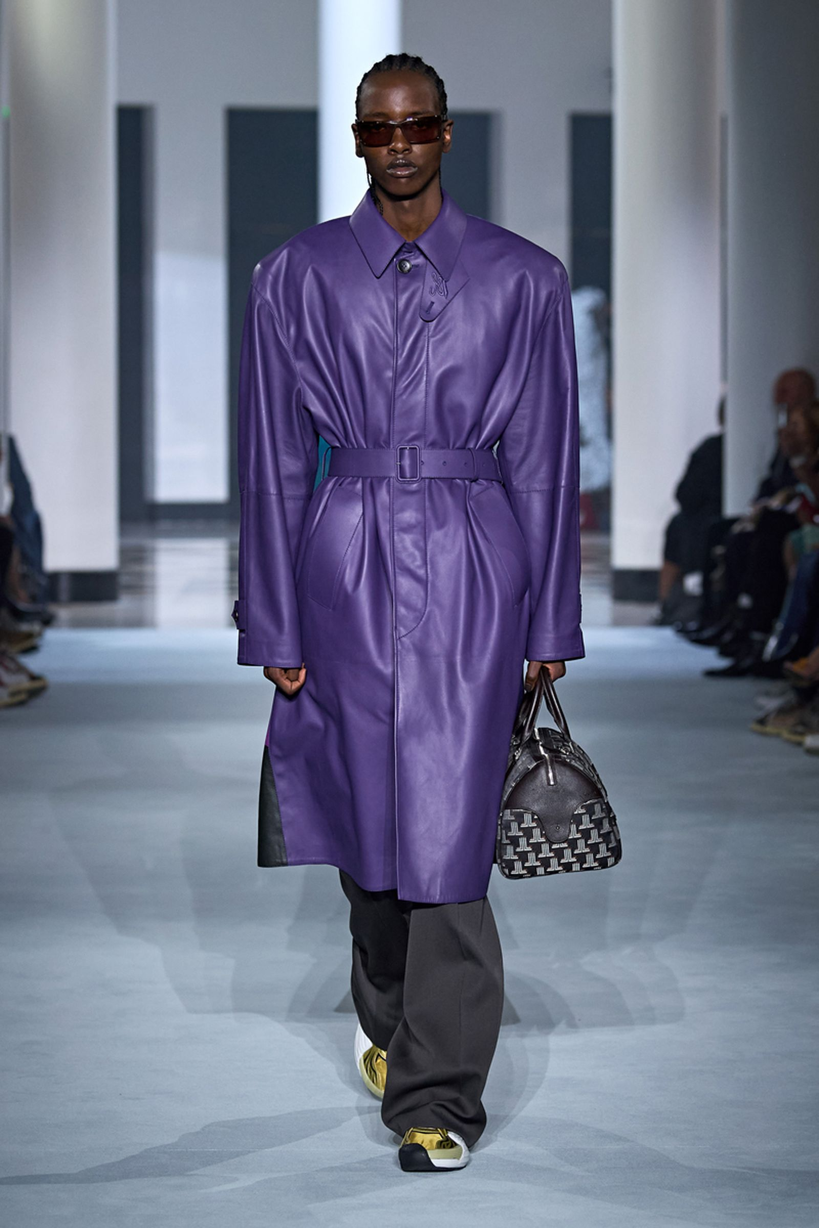 lanvin-ss22-collection (24)