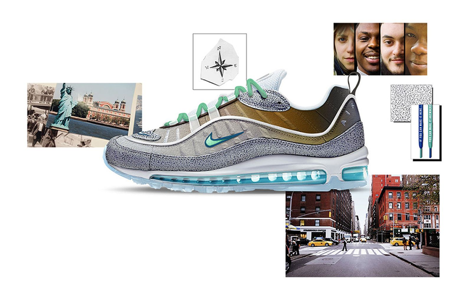 nike-air-max-design-contest-2-01