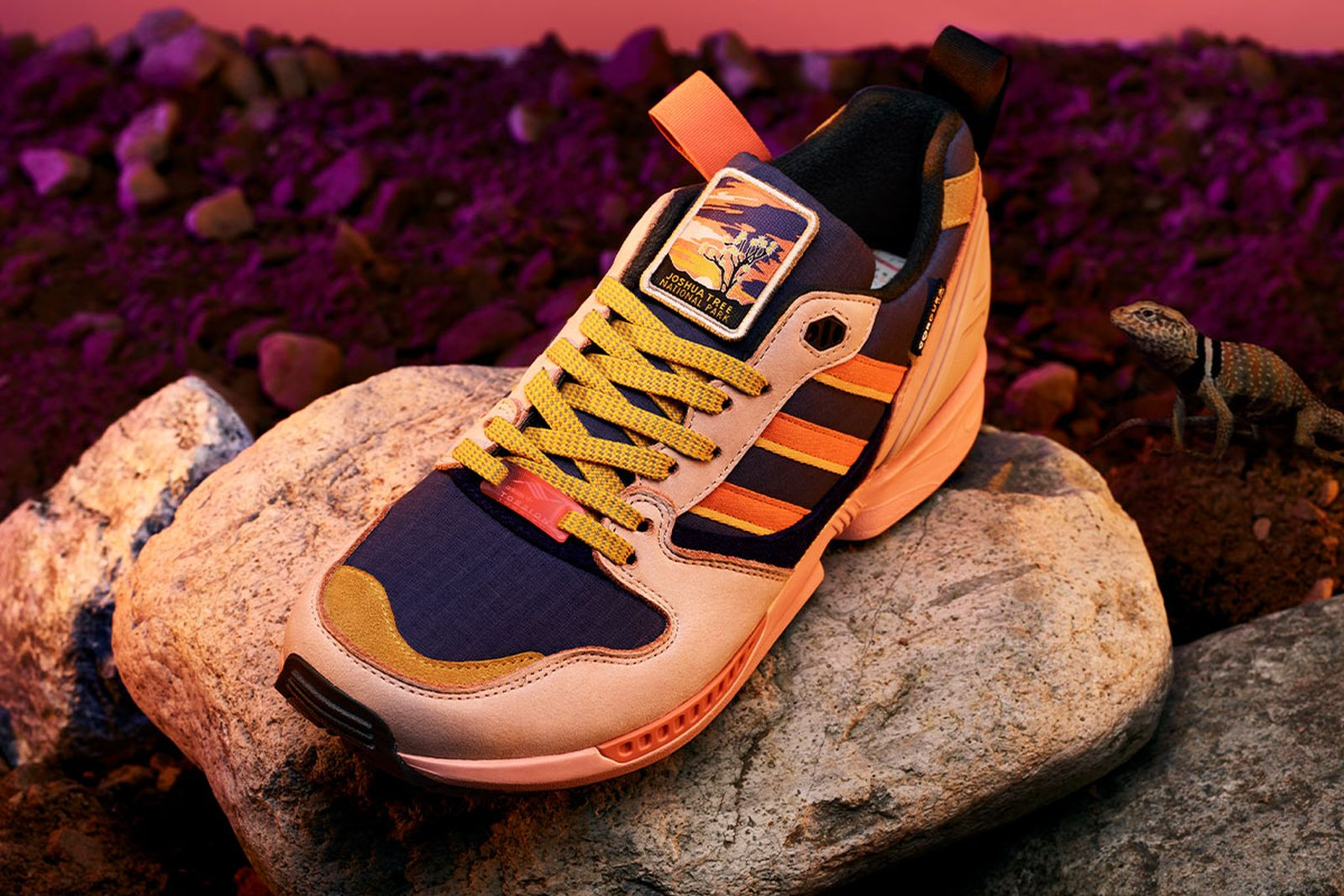 adidas-zx-5000-national-parks-release-date-price-5