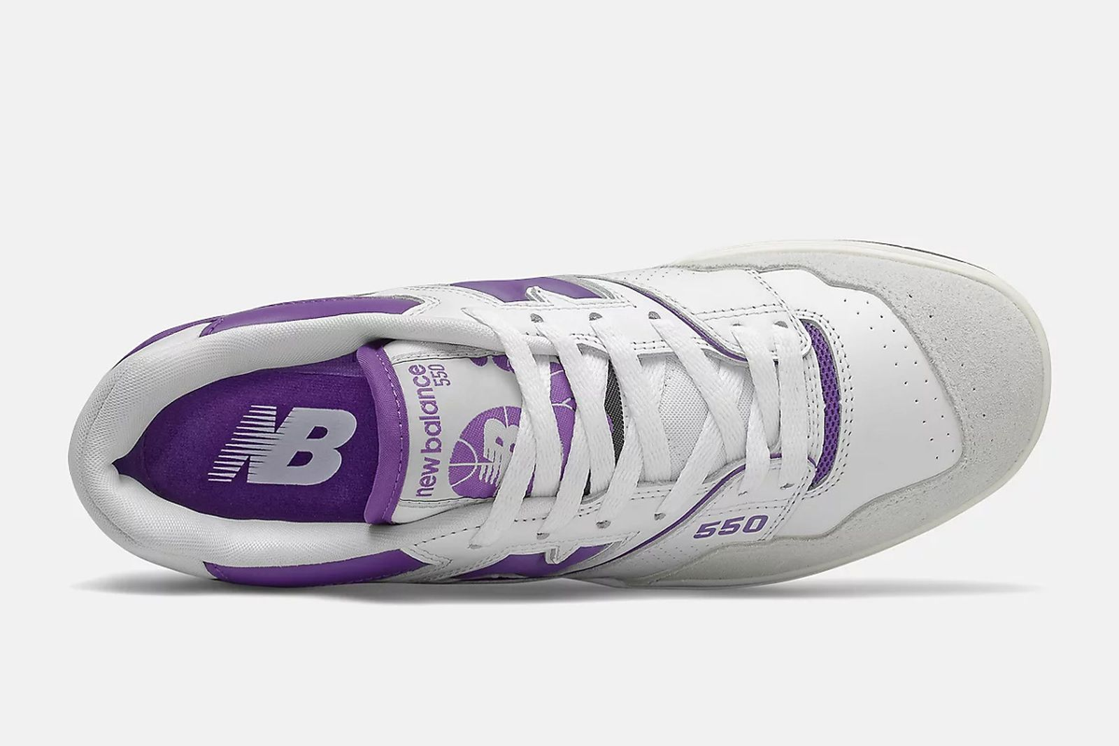 new-balance-550-june-colorways-release-date-price-03