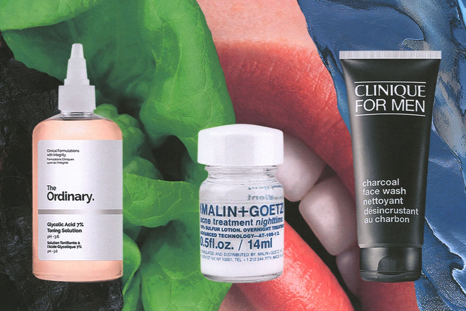 200511_ED_FEAT_10_Skincare_Products_main_03