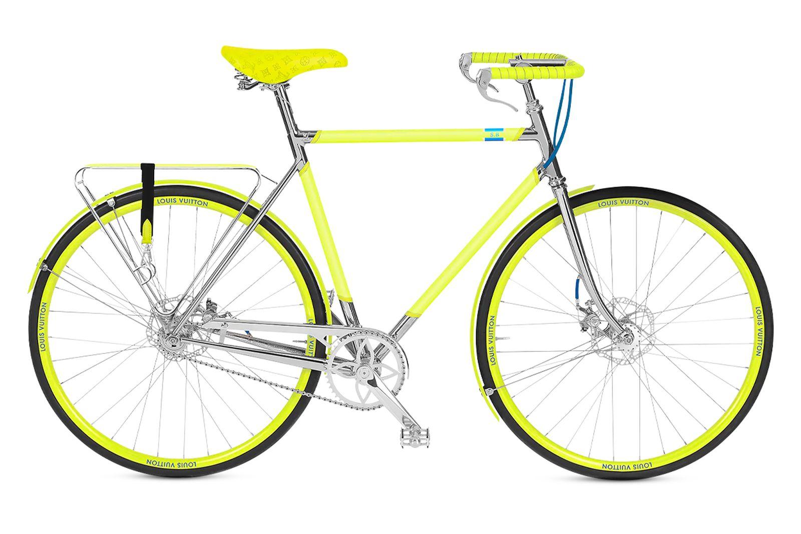 lv-bike-04