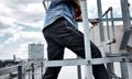Here's How Instagram Is Rocking G-Star RAW's Citishield Jeans