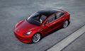 Tesla Announces $45,000 Mid-Range Model 3