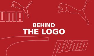Behind the Logo | Everything You Need to Know About PUMA's Iconic Cat Logo