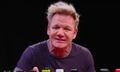 Gordon Ramsay Takes on the 'Hot Ones' Challenge in Season 8 Premiere