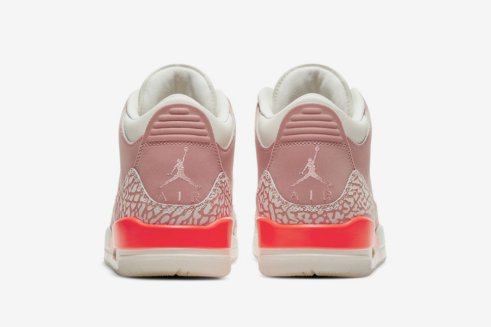 air-jordan-3-rust-pink-release-info-05