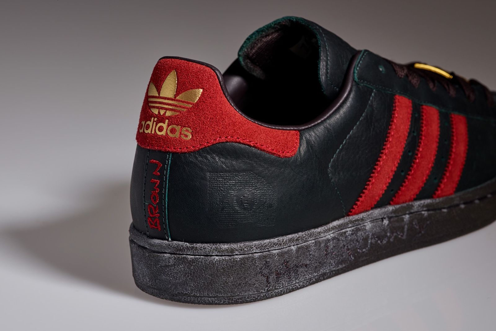 adidas-superstar-frontpage-14