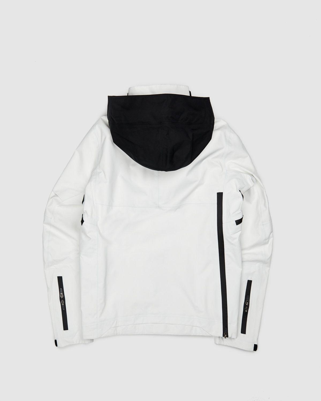 ACRONYM - J1B GT Jacket White - Image 2