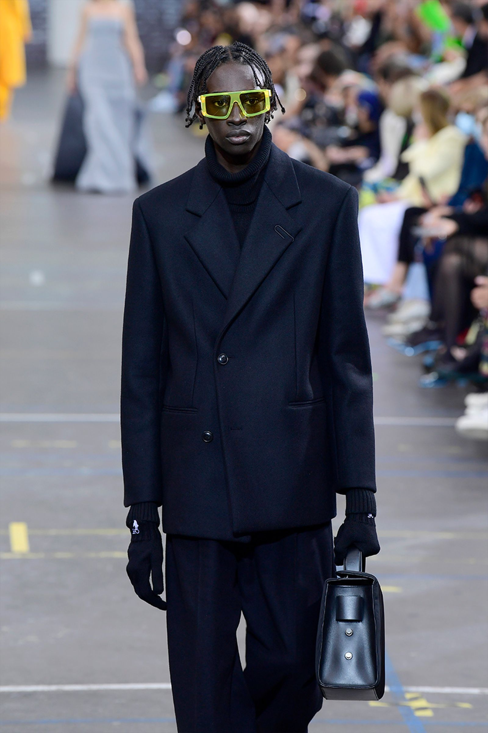 offwhite-runway-review-05