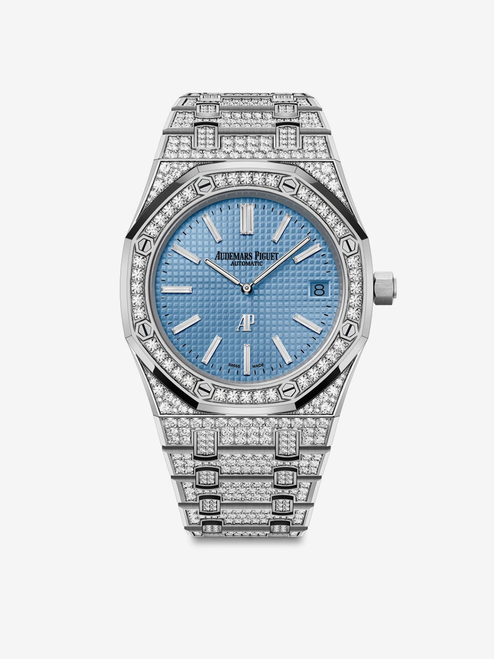 audemars-piguet-royal-oak-jumbo-extra-thin-diamond-set-01