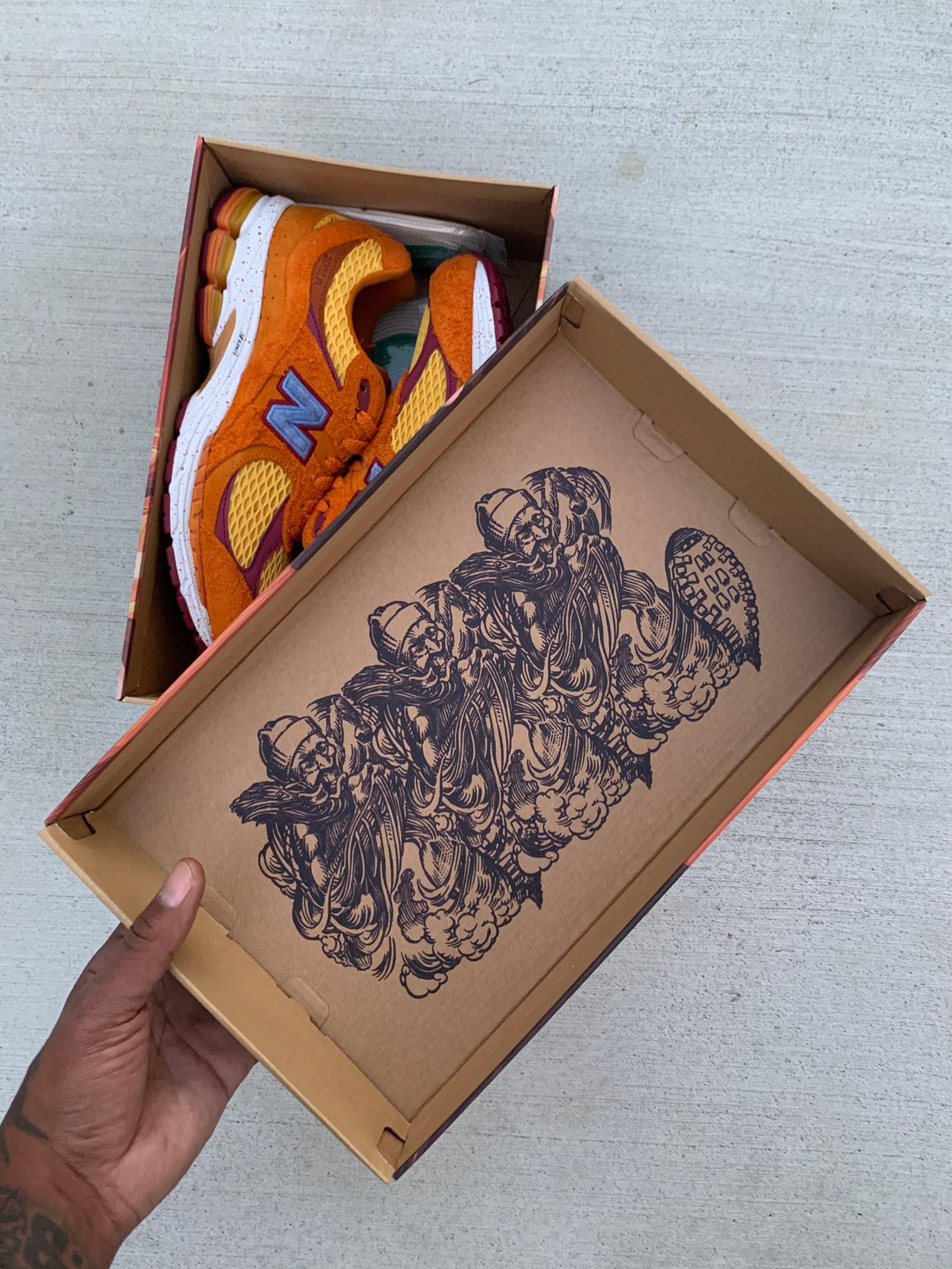 next-gen-sneakers-salehe-bembury-pioneered-luxury-sneakers-03