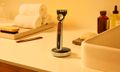GilletteLabs Reimagines Shaving With This All-New, High-Tech Razor