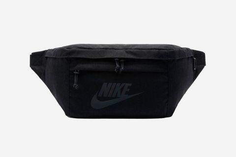Hip Pack