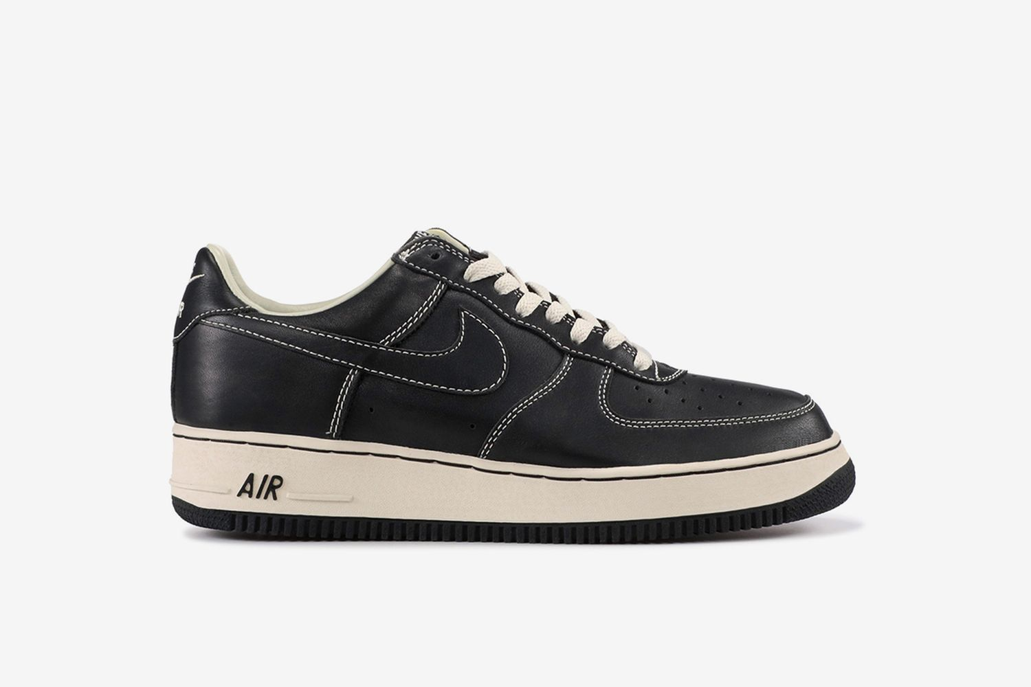 "Air Force 1 ""HTM 1"""