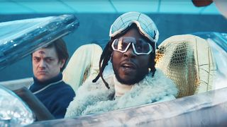 2 chainz super bowl commercial Super Bowl LIII