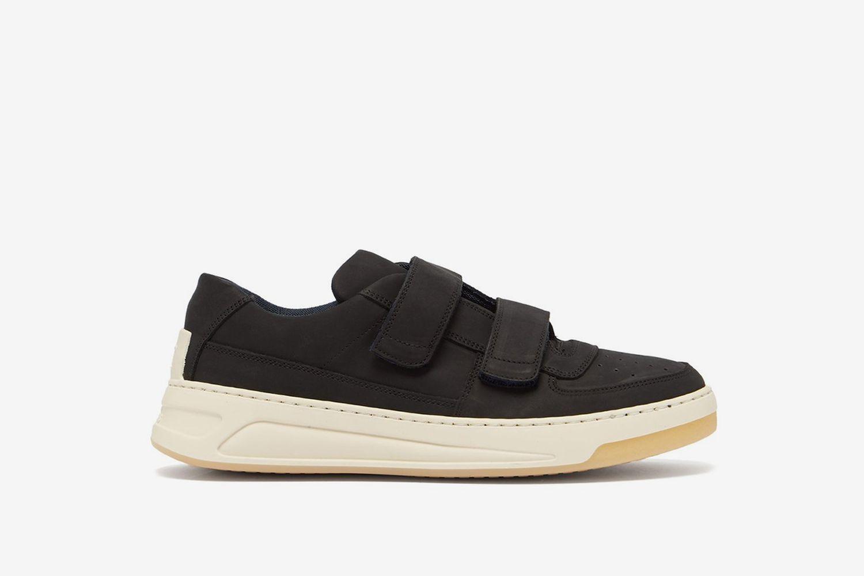 Perey Sneakers