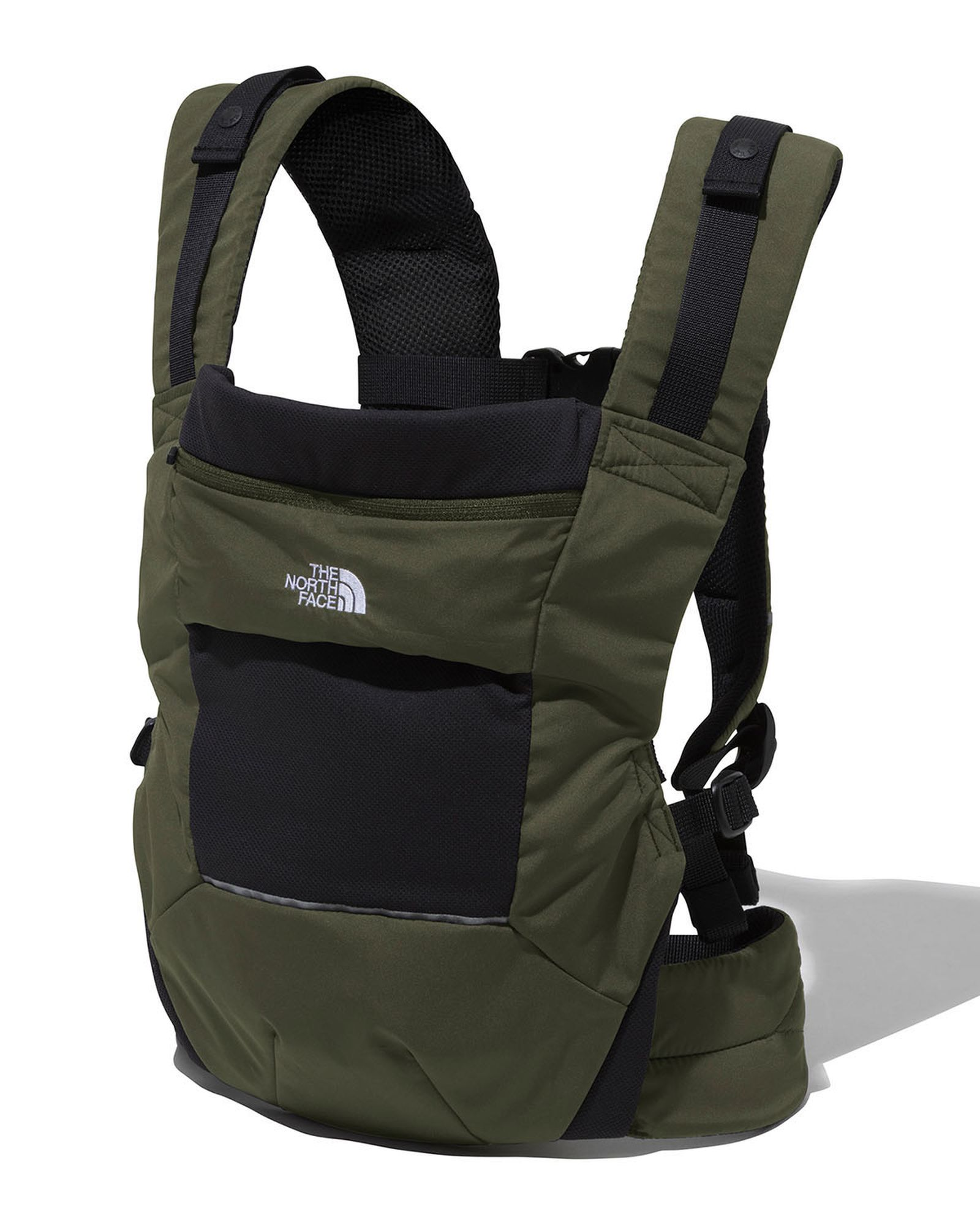 the-north-face-baby-carrier-04