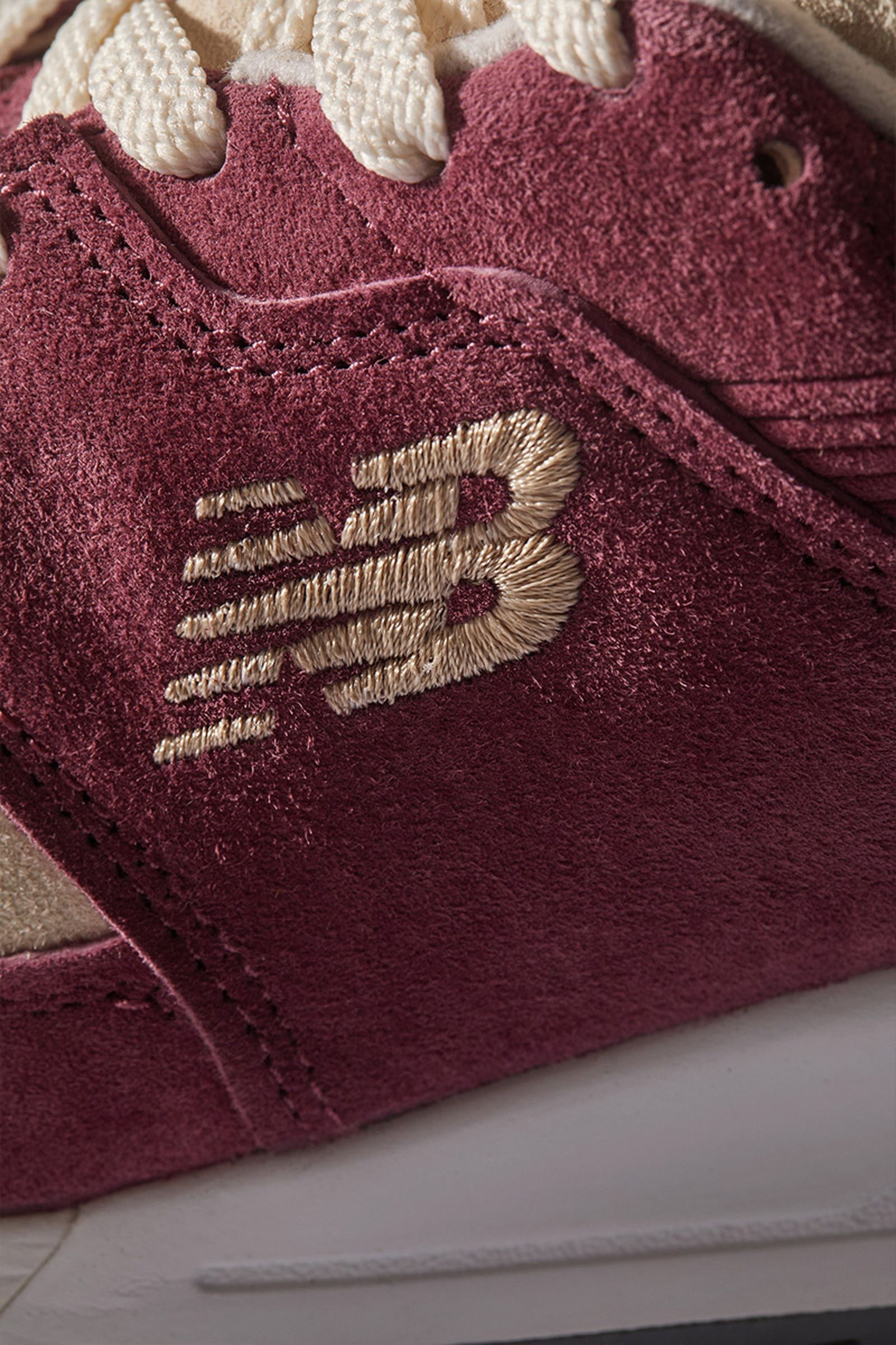 todd-snyder-new-balance-triborough-997-release-date-price-09
