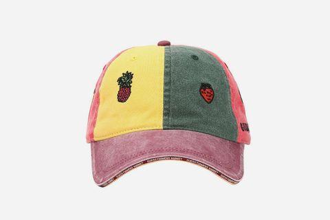 Market Hat
