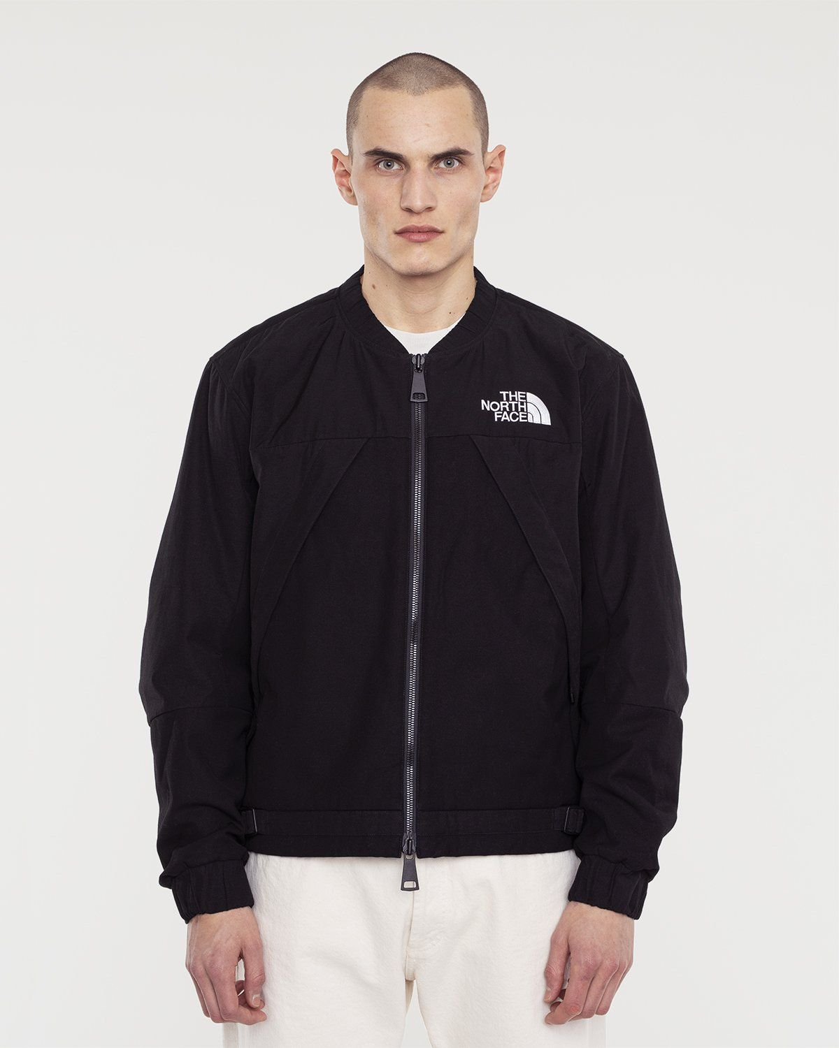 The North Face Black Series - Spectra® Blouson Jacket Black  - Image 3