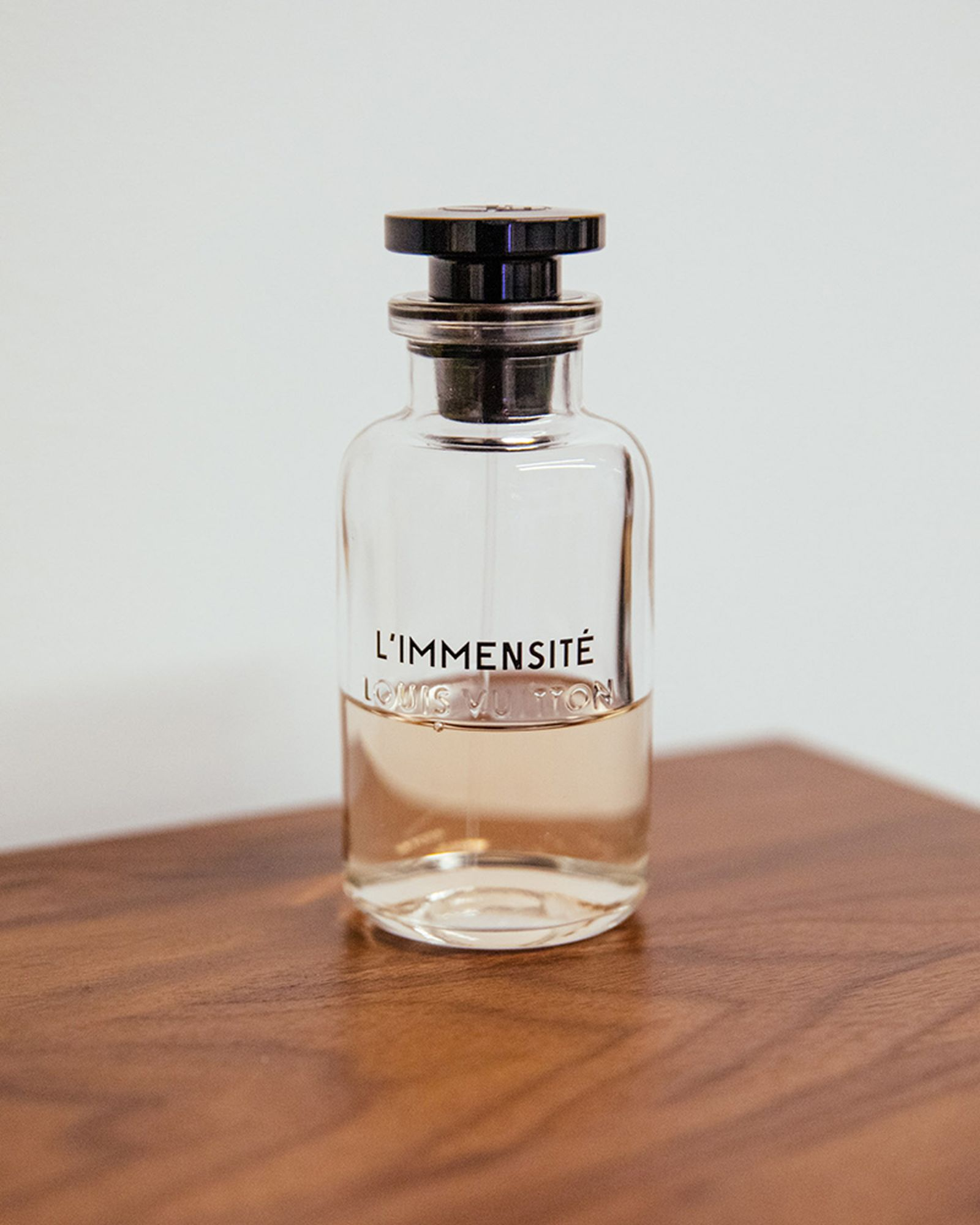 fragrance-11