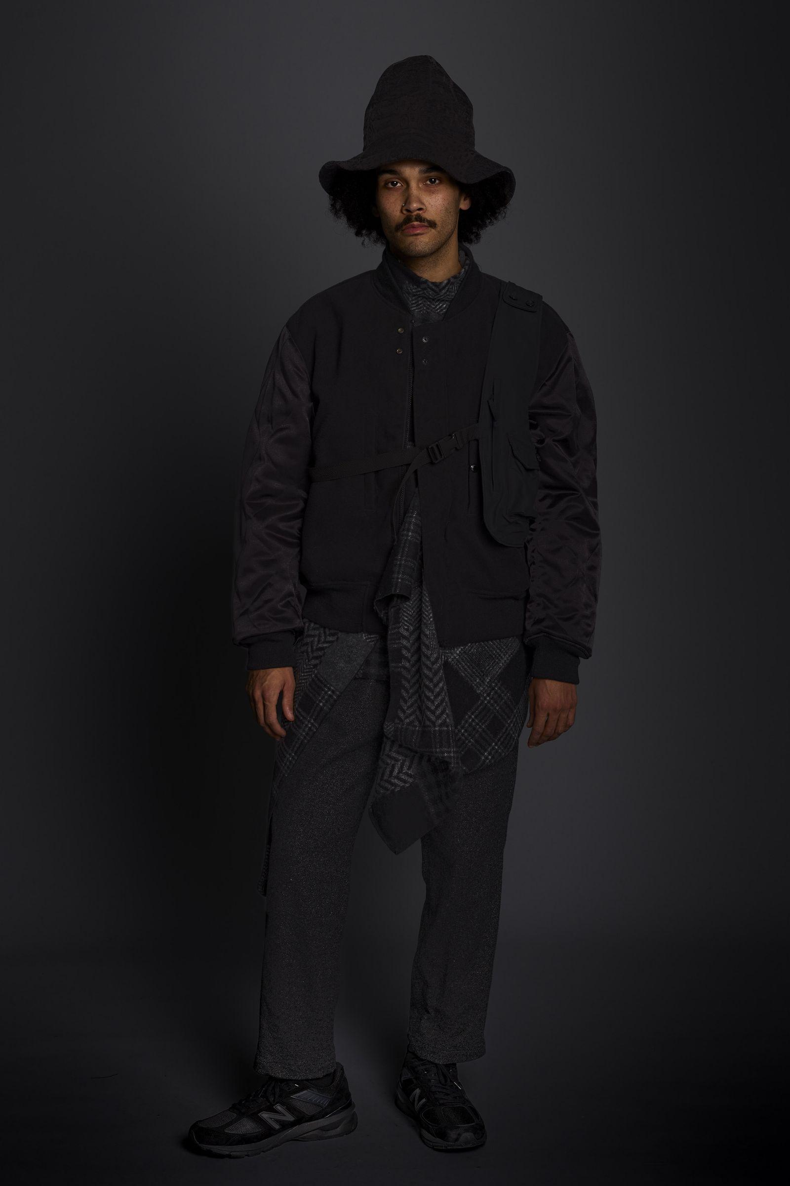 engineered-garments-fall-winter-2020-28