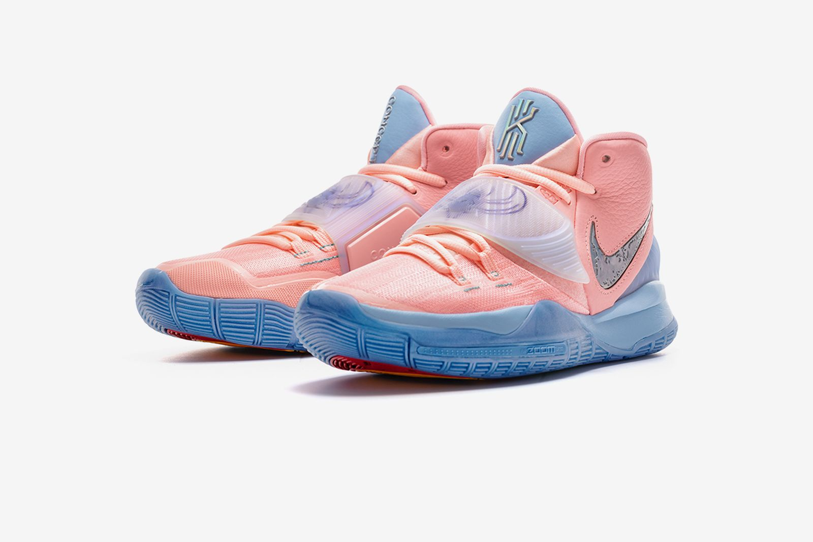 concepts-nike-kyrie-6-release-date-price-19