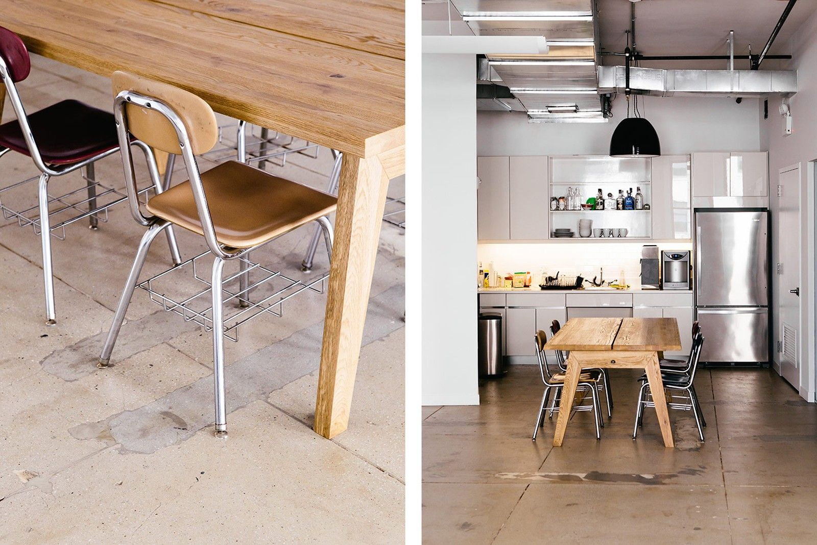 Highsnobiety-New-York-Office-Design-12