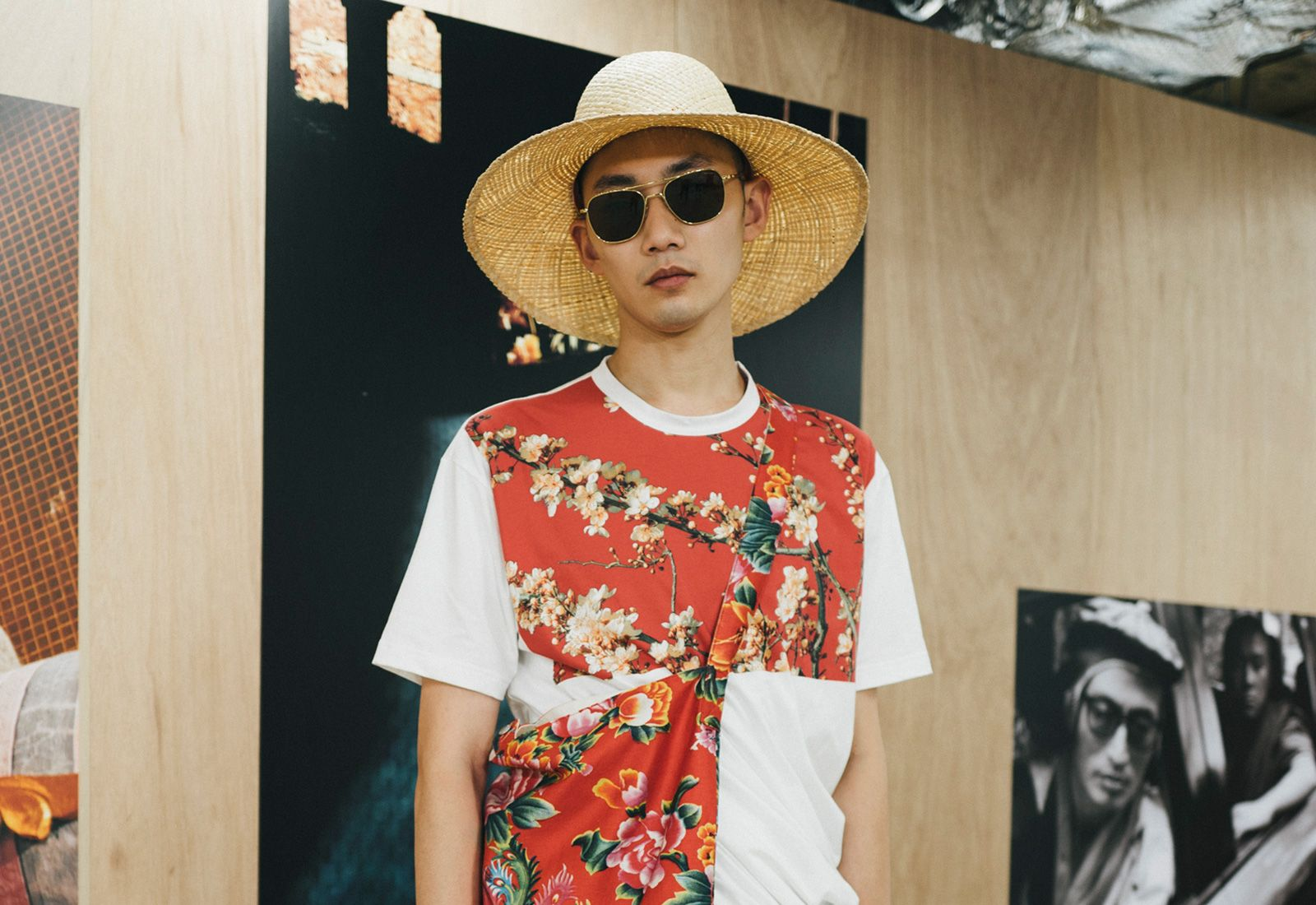 junya-watanabe-spring-summer-2022-collection-header