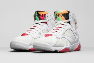 online retailer d46bb 8d783 Air Jordan 7 Retro