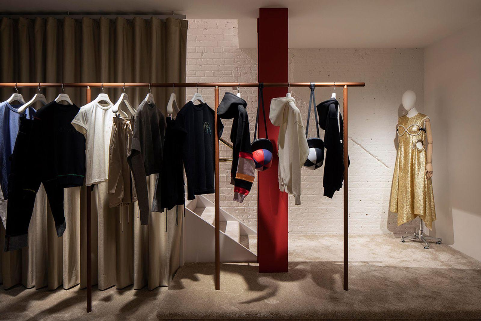 jw-jonathan-anderson-soho-london-uk-flagship-store-opening-10